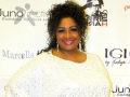 526edbf21d75c-3rd-annual-rock-your-curves-plus-size-fashion-show-1